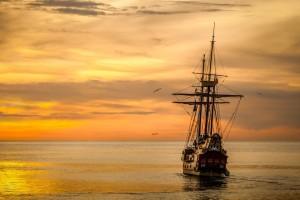 Navire d_epoque