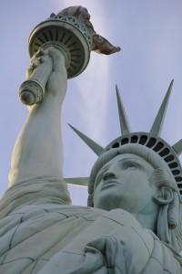 Statue de la liberte_tete