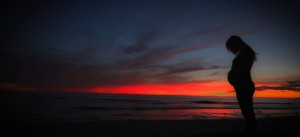 Enceinte_coucher de soleil
