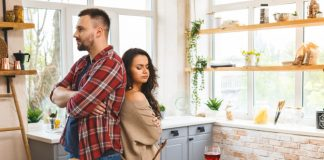 https://image.freepik.com/free-photo/couple-having-quarrel-man-woman-are-scolding-while-standing-kitchen_255757-376.jpg