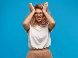 https://image.freepik.com/free-photo/stressed-young-woman-stylish-eyewear-squeezing-head-can-t-stand-intolerable-headache-because-stressful-day-work-annoyed-frustrated-female-grimacing-from-pain_343059-347.jpg