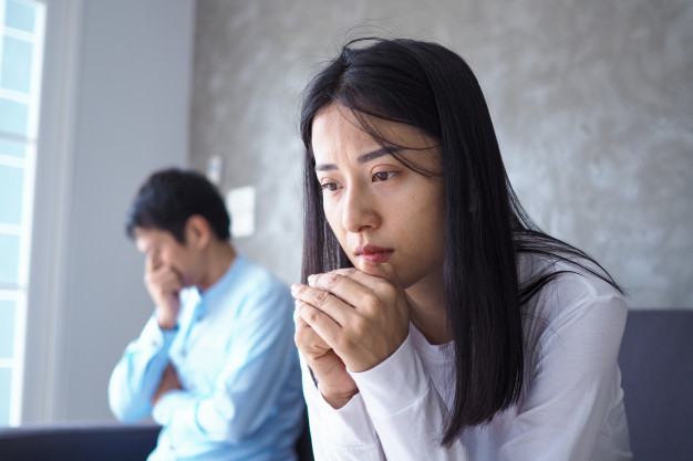 https://image.freepik.com/free-photo/woman-felt-depressed-upset-sad-after-fighting-with-her-husband-s-bad-behavior-unhappy-young-wife-bored-with-problems-after-marriage_112699-460.jpg