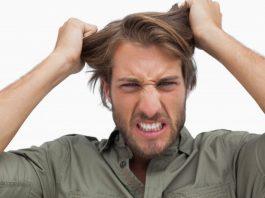https://image.freepik.com/free-photo/furious-man-pulling-his-hair_13339-249423.jpg