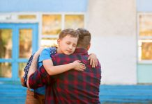https://image.freepik.com/free-photo/father-hugging-his-child-before-he-goes-school_127093-2488.jpg
