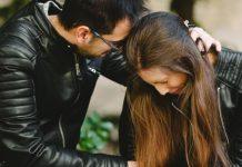 https://image.freepik.com/photos-gratuite/copain-affectueux-etreignant-sa-fille-apres-dispute-pour-colere-par-jalousie-sa-petite-amie_47726-7006.jpg
