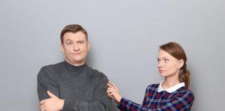 https://image.shutterstock.com/image-photo/studio-portrait-couple-during-conversation-260nw-1825247558.jpg