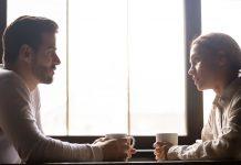 https://image.shutterstock.com/image-photo/serious-man-woman-sitting-cafe-600w-1463234324.jpg