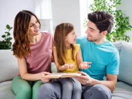 https://image.shutterstock.com/image-photo/photo-three-people-sit-couch-600w-1843442404.jpghttps://image.shutterstock.com/image-photo/photo-three-people-sit-couch-600w-1843442404.jpg