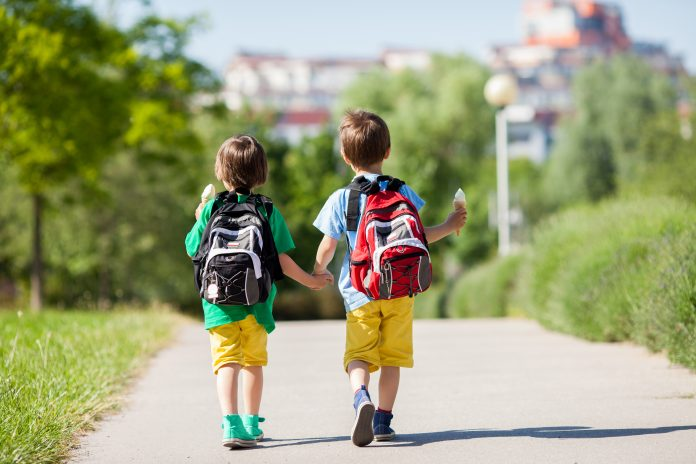 https://image.shutterstock.com/image-photo/two-adorable-boys-colorful-clothes-600w-286874732.jpg