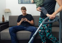 https://image.shutterstock.com/image-photo/lazy-husband-sitting-couch-using-600w-1779932177.jpg