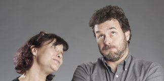 https://image.shutterstock.com/image-photo/mature-couple-woman-asking-forgiveness-600w-206289913.jpg