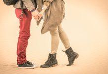 https://image.shutterstock.com/image-photo/concept-love-relationship-autumn-couple-600w-214330582.jpg