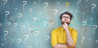https://image.shutterstock.com/image-photo/doubtful-man-asking-questions-himself-600w-460717630.jpg
