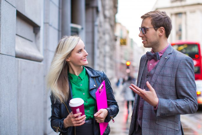 https://image.shutterstock.com/image-photo/young-business-couple-drinking-coffee-600w-524810926.jpg